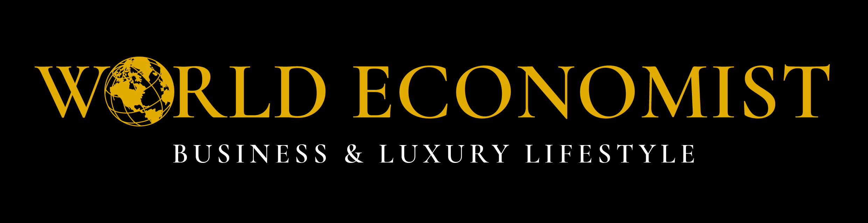 Worldeconomist